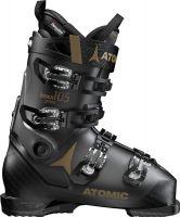 Atomic Hawx Prime 105 S W 2019/20