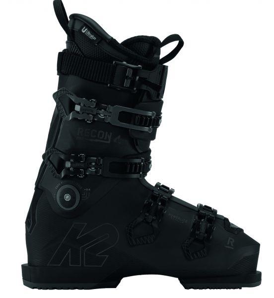 K2 Recon Pro 2020/21