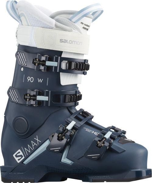 Salomon S/Max 90 W 2020/21