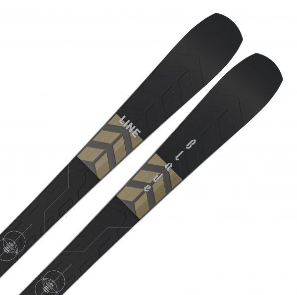 Line Blade W 2020/21
