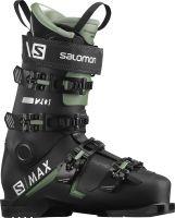 Salomon S/Max 120 black/oil green 2020/21