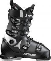 Vorschau: Atomic Hawx Prime 85 W black/white 2018/19