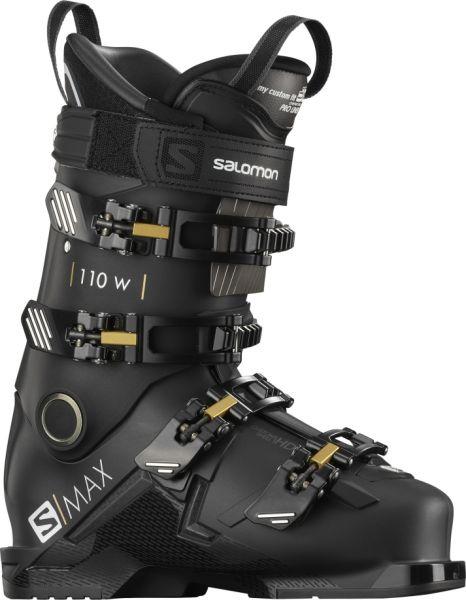 Salomon S/Max 110 W 2019/20