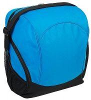 Prodecon Sella Skischuhtasche black-blue
