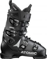 Atomic Hawx Prime 110 S black/anthra 2018/19