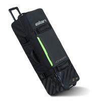 Elan Voyager Travel bag