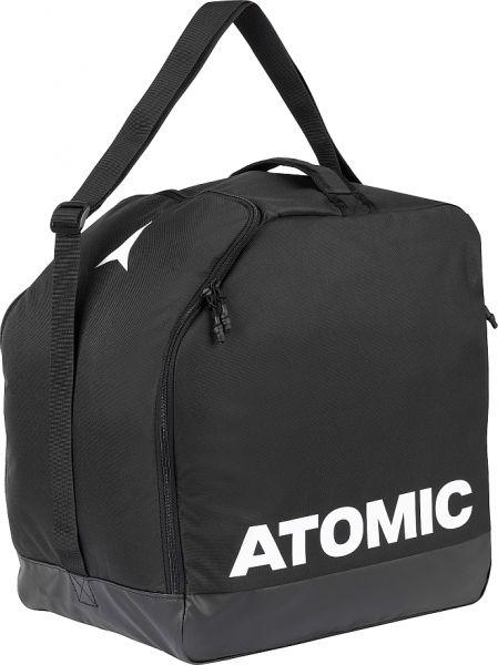 Atomic Boot & Helmet Bag black 2019/20