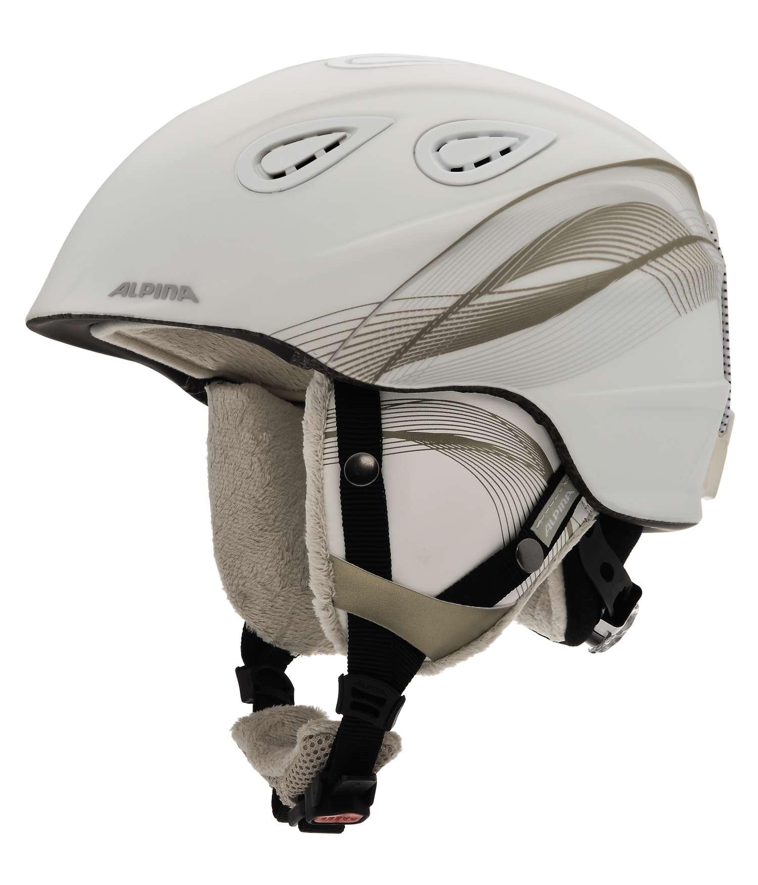 HMParts Kettenrad Ritzel 428-48Z sw ATV  Dirt Bike