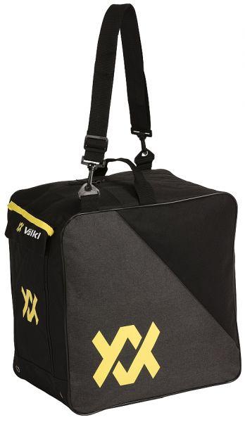 Völkl Classic Boot + Helmet Bag 2020/21