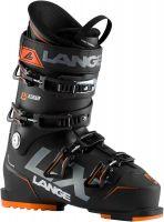 Lange LX 130 2020/21