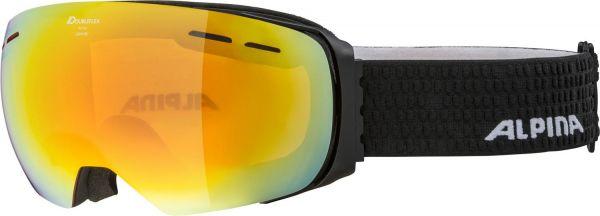 Alpina Granby HM black2019/20