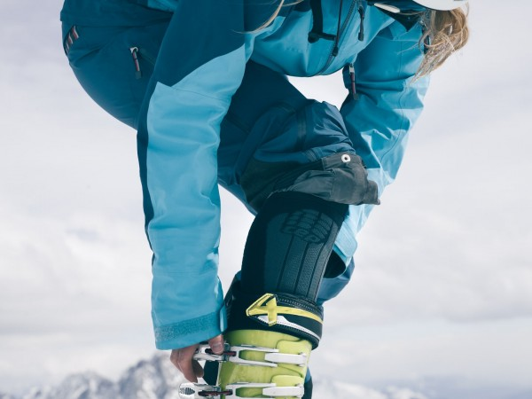Ski-Thermo-Schwarz-CEP-min