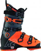 K2 Recon 130 LV Gripwalk 2020/21