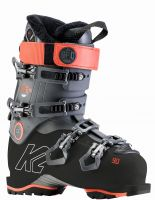 K2 BFC W 90 2019/20