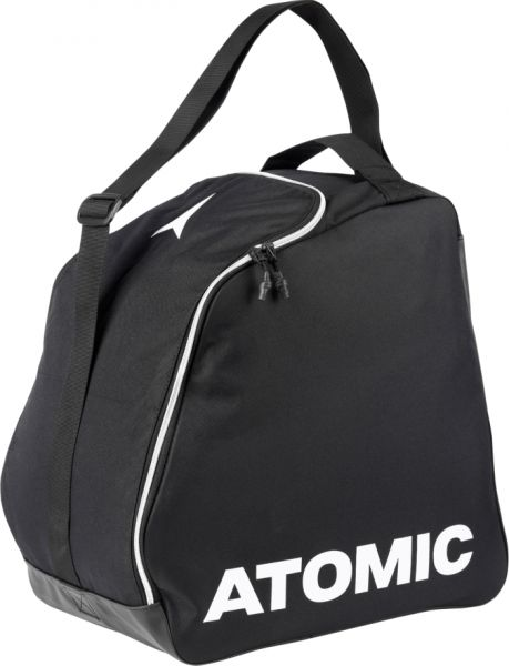 Atomic Boot Bag 2.0 2019/20