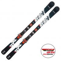 Rossignol React 6 Compact 2020/21