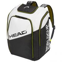 Head Rebels Racing Backpack S 2019/20
