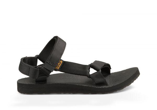 Teva Original Universal Sandal Women black