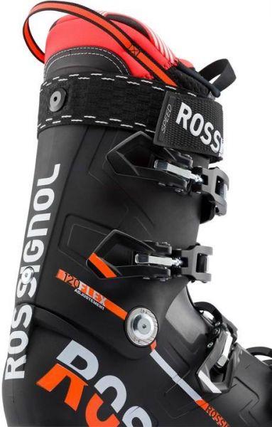 Rossignol Speed 120 2018/19