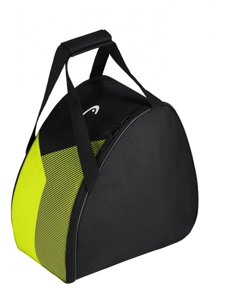 Head Boot Bag 2020/21