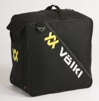 Völkl Classic Boot+Helmet Bag 2018/19