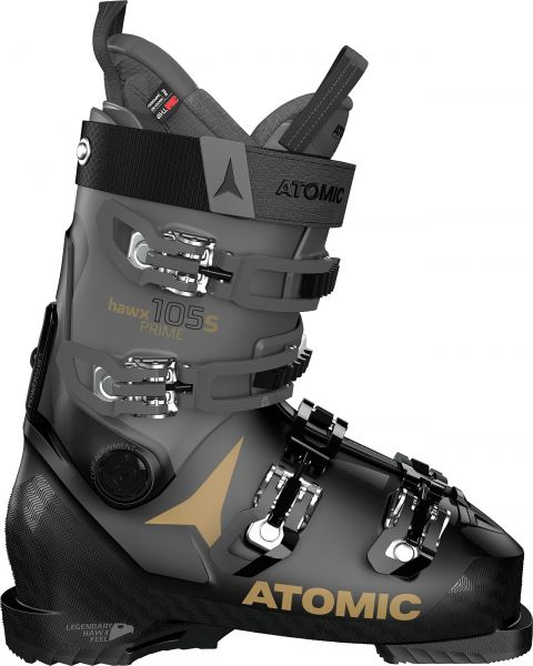 Atomic Hawx Prime 105 S W 2020/21