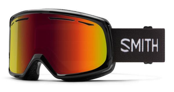 Smith Drift black /red sol-x 2020/21