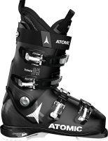Atomic Hawx Ultra 85 W 2020/21