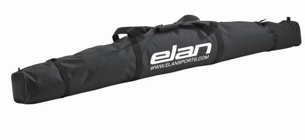 Elan Skibag 1 Pair 2018/19