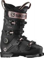 Salomon S/MAX 110 W GW 2021/22