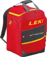 Leki Bootbag red 2019/20