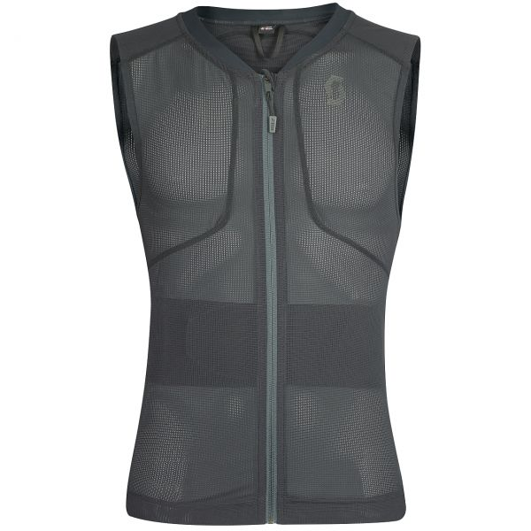 Scott Airflex Men Light Vest Protector 2019/20