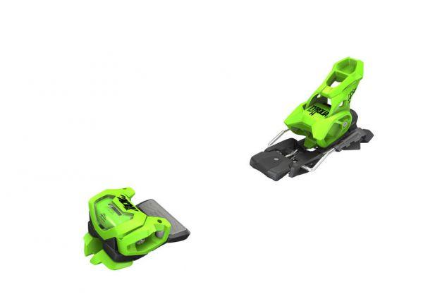 Tyrolia Attack 14 GW green 2021/22