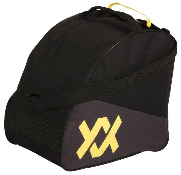 Völkl Classic Boot Bag 2020/21