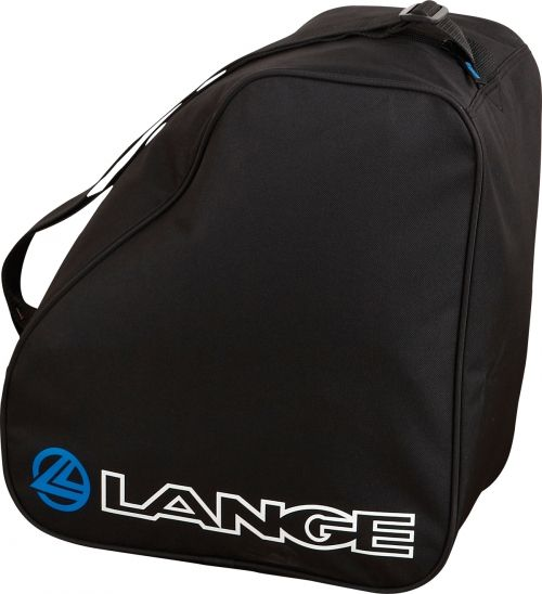 Lange Basic Bootbag 2016/17