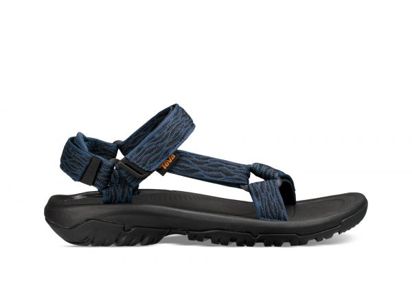 Teva Hurricane XLT2 Sandal Men blue