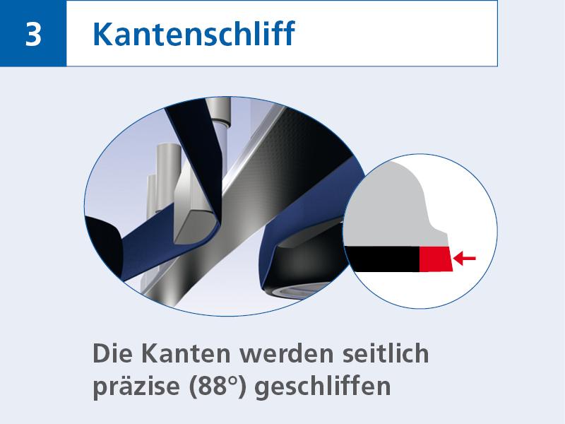 MONTANA_6_Serviceschritte_deutsch4