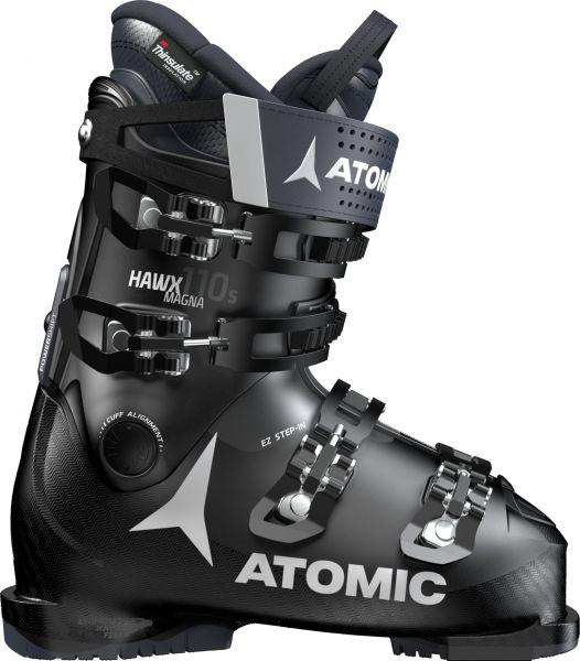 Atomic Hawx Magna 110 S black/dark blue 2018/19