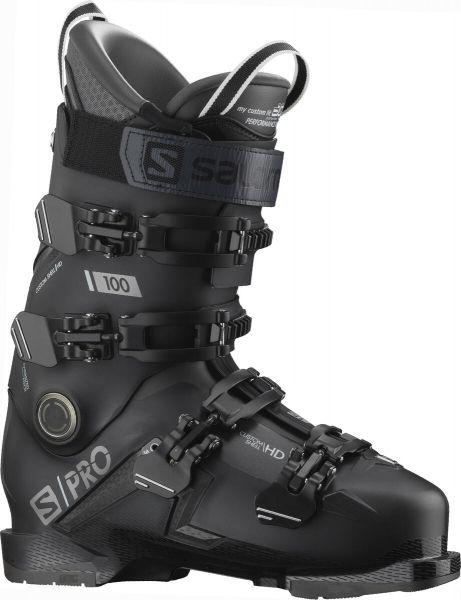 Salomon S/PRO 100 GW 2021/22