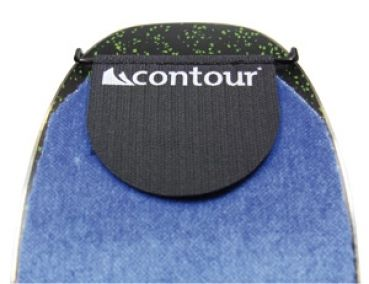 Contour easyfix all-in-one 135