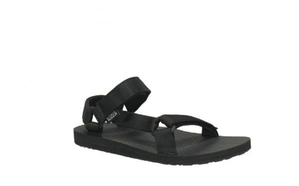 Teva Original Universal Sandal Men urban black