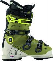 K2 Anthem 110 LV Gripwalk 2020/21