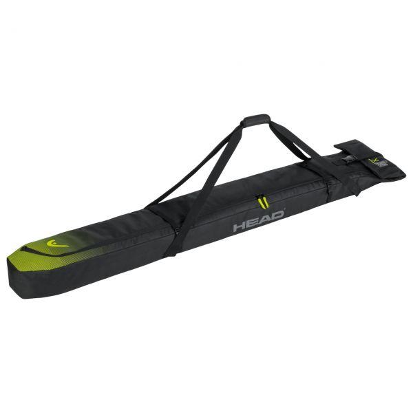 Head Single Skibag 2021/22
