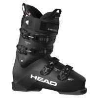 Head Formula 120 black 2021/22