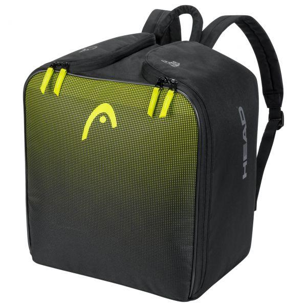 Head Boot Backpack 2021/22