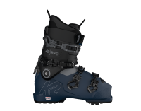 K2 BFC 100 Gripwalk 2021/22