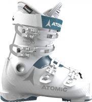 Atomic Hawx Magna 85 W white/denim blue 2018/19