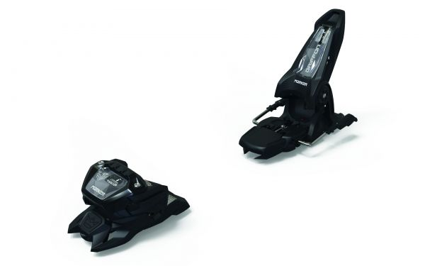 Marker Griffon 13 ID black 2020/21