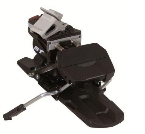 Dynafit TLT Radical ST 130mm 2014/15