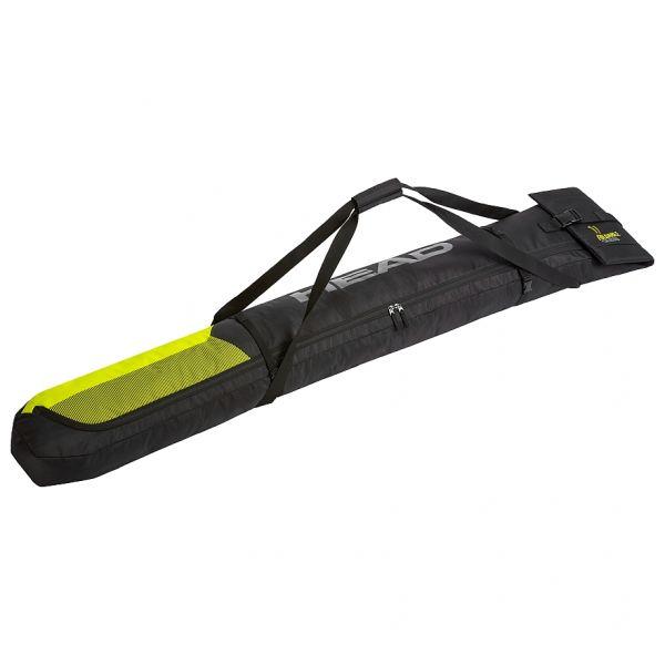 Head Single Skibag 2020/21